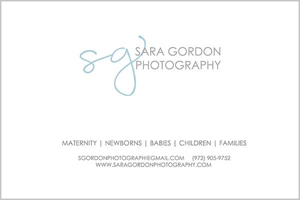 sara-g-photo.jpg