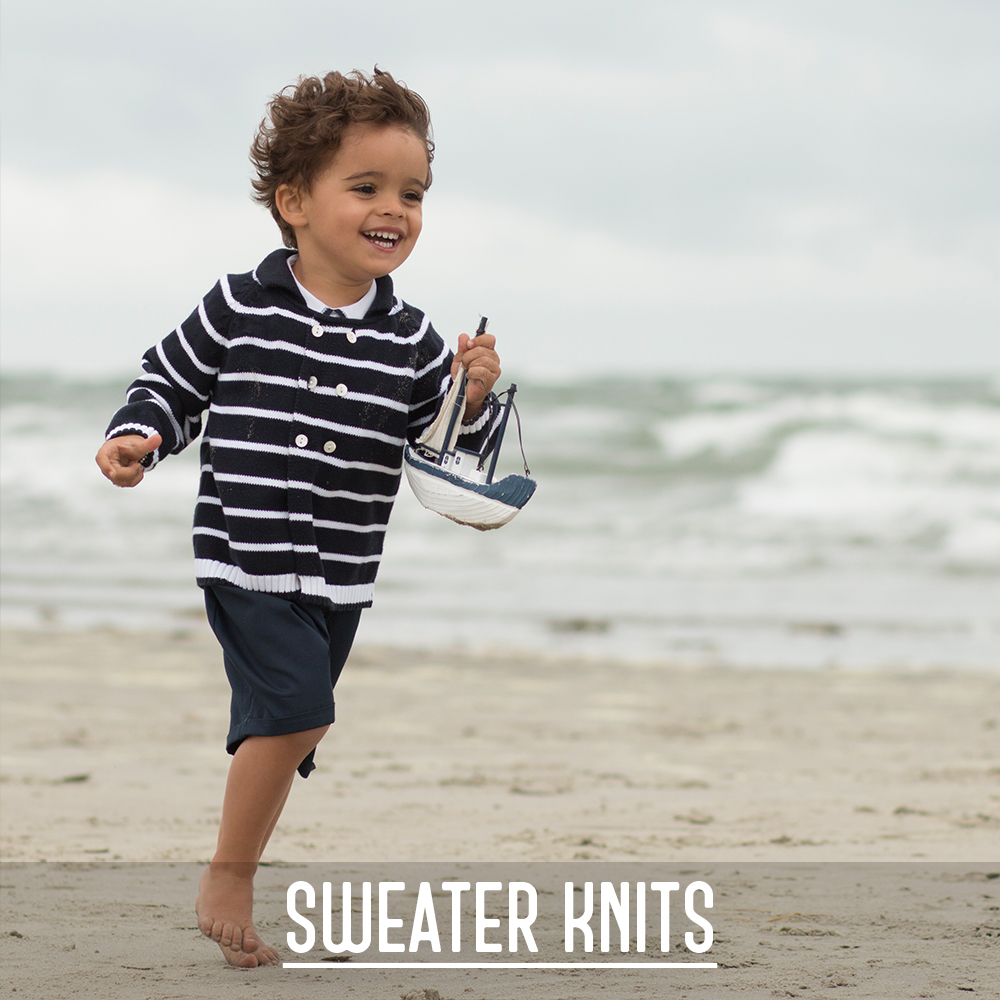 sweater-knit-toddler.jpg