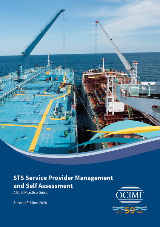 STS Service Provider Management and Self Assessment - A Best Practice Guide