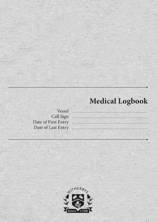 Medical Logbook