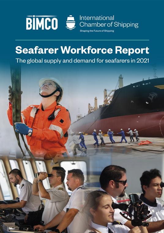 Seafarer Workforce Report