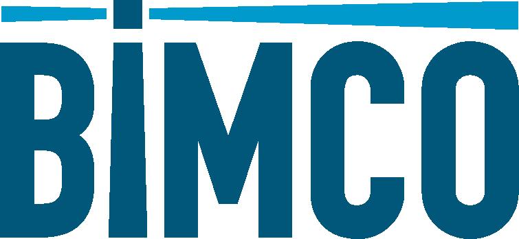 bimco-logo.png