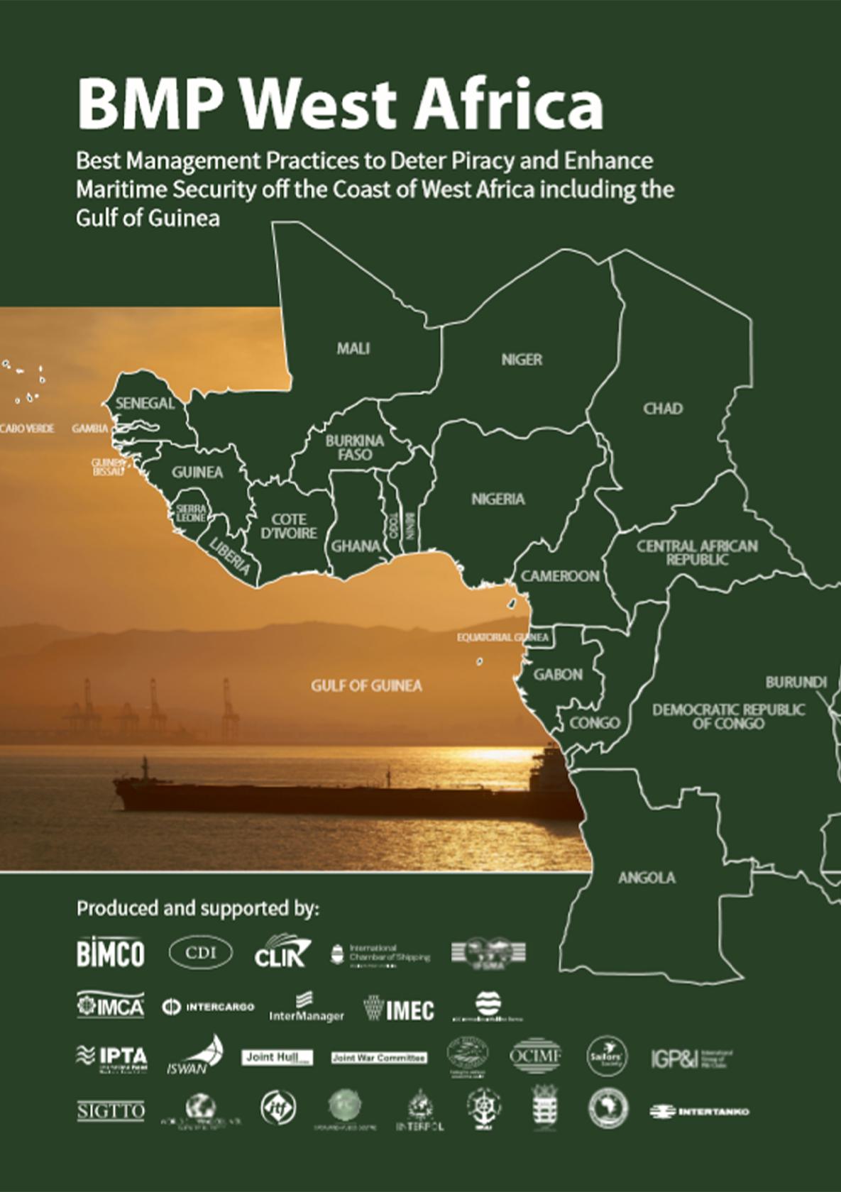 bmp-west-africa.jpg