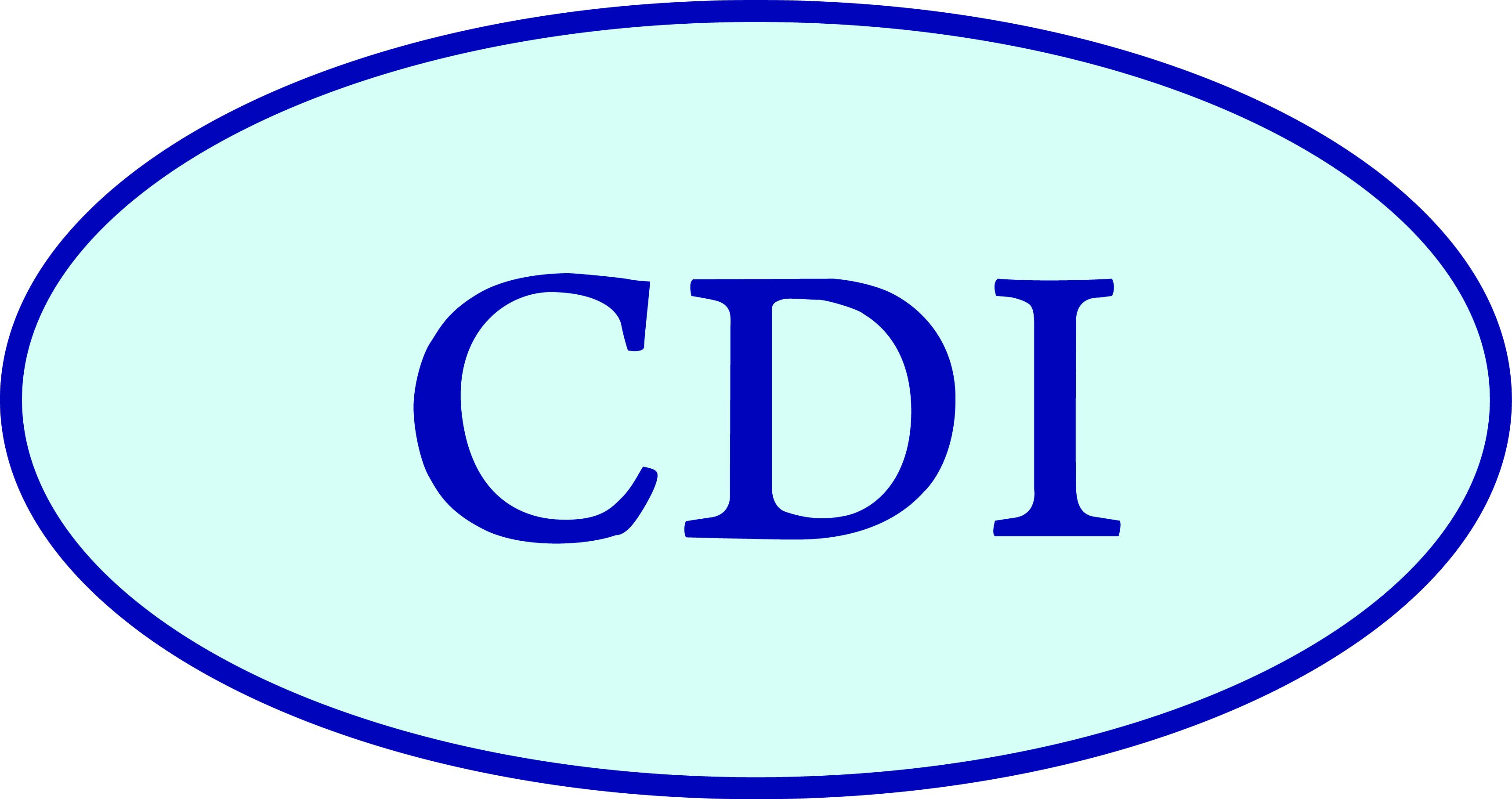 cdi-logo-blue.jpg