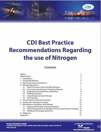 cdi-nitrogen-91162.1621498482.386.513.jpg