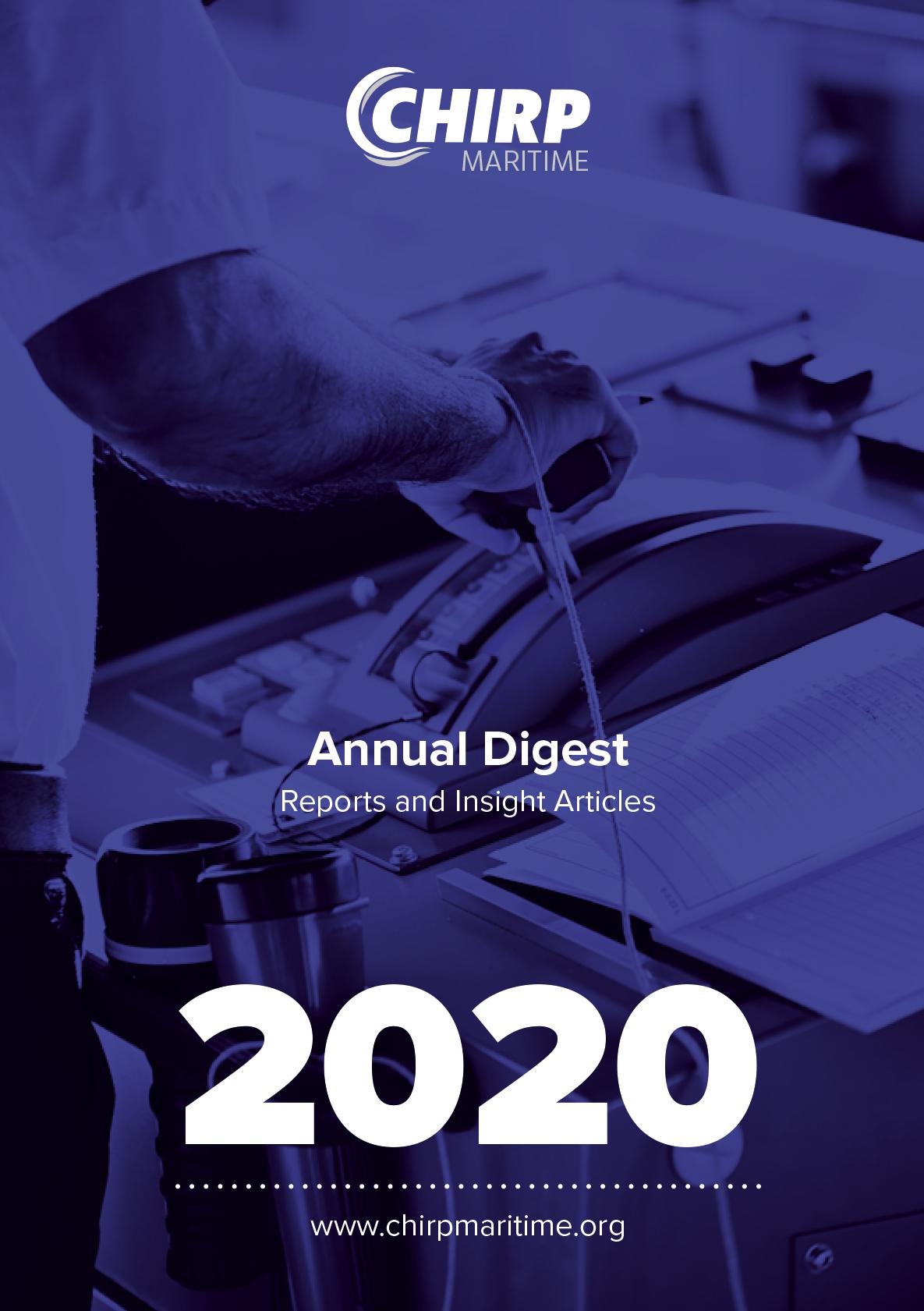 chirp-2020-annual-digest.jpg