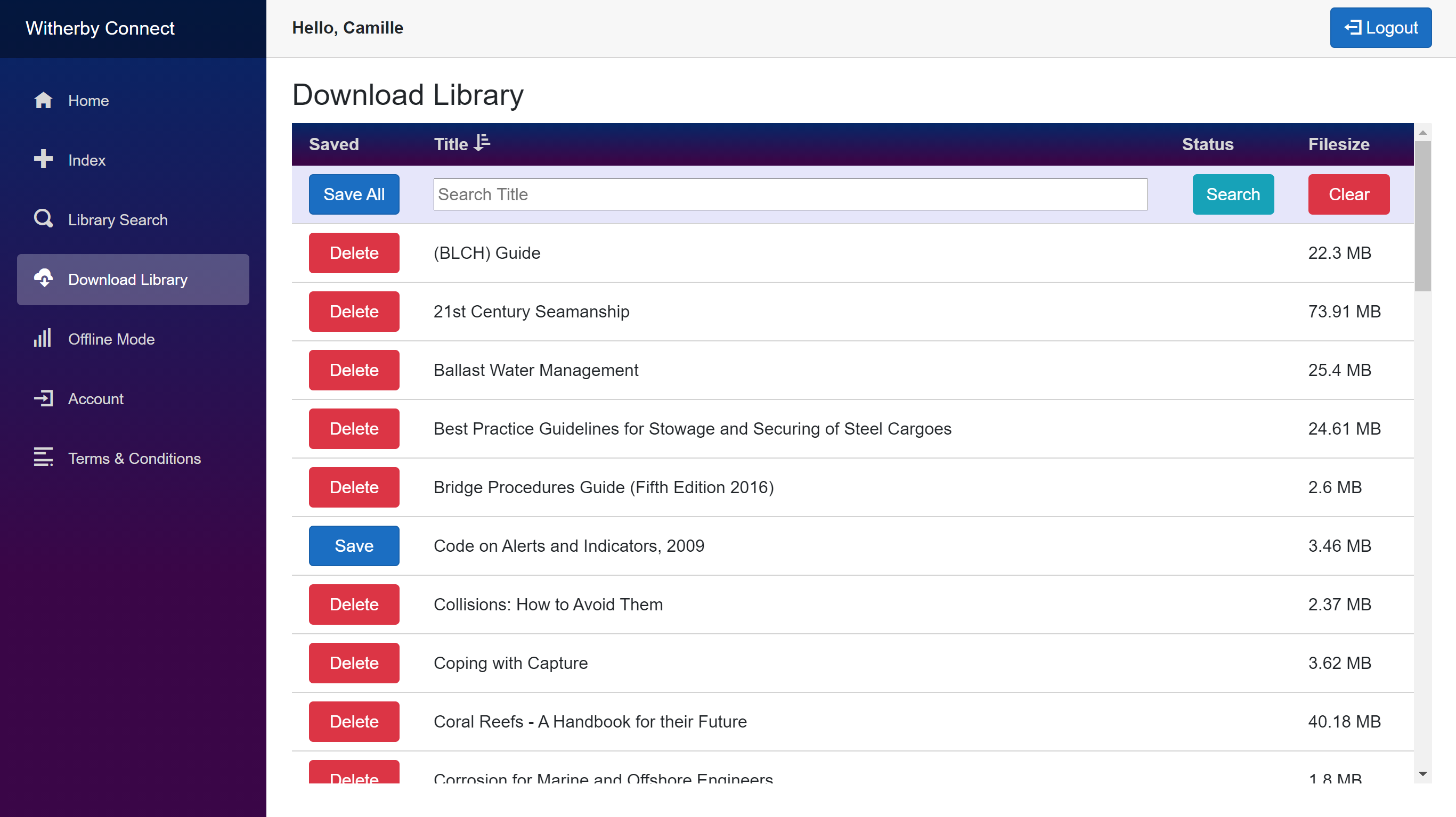 downloadlibrary.png