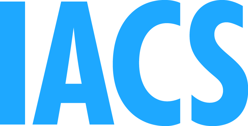 iacs-blue-.jpg