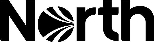 north-logo-web.jpg