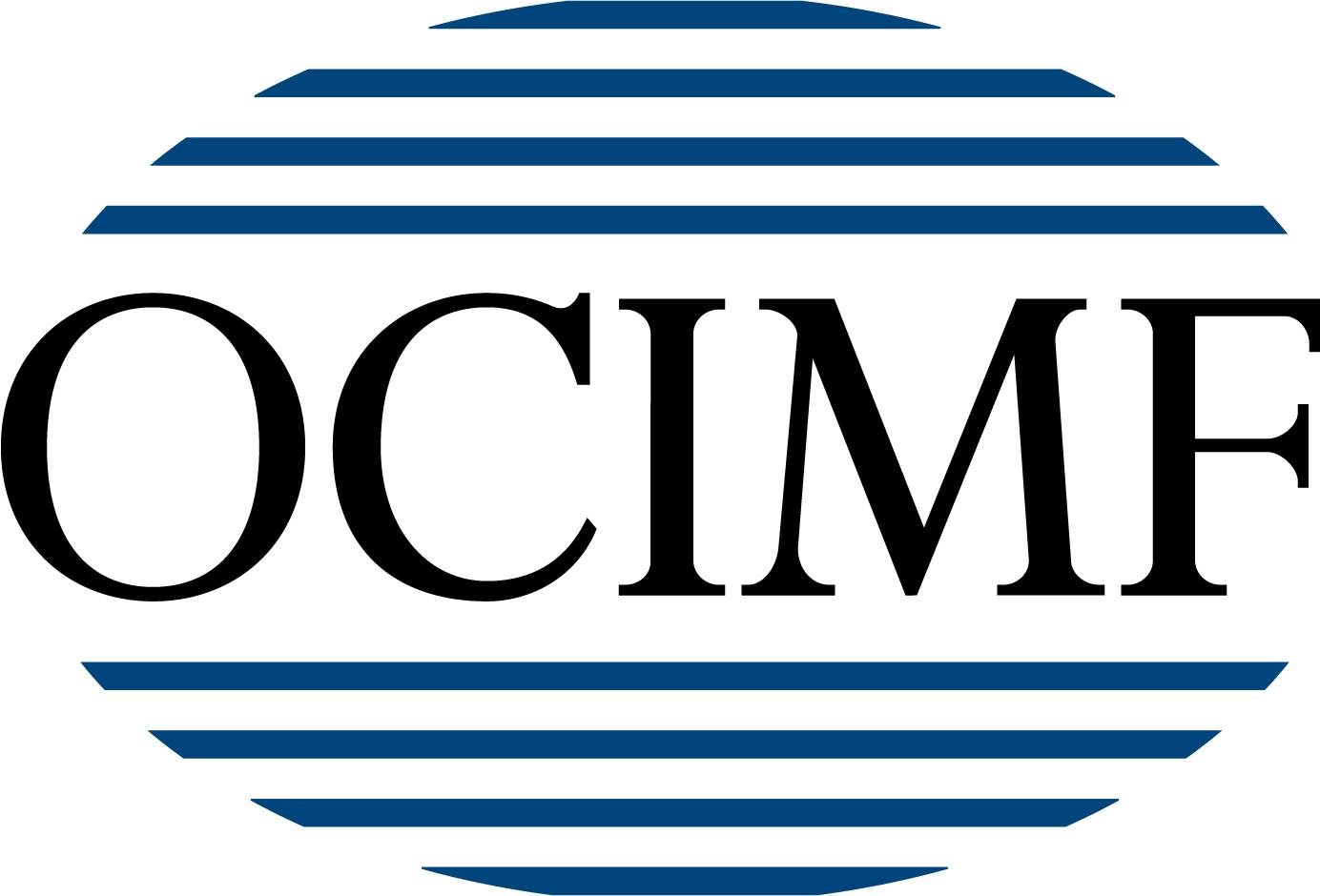 ocimf-logo-blue.jpg