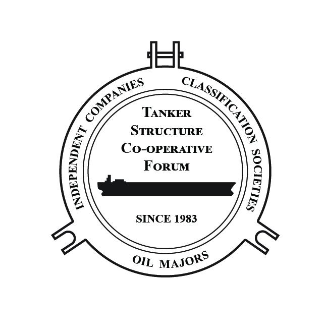 tscf-logo-01.jpg