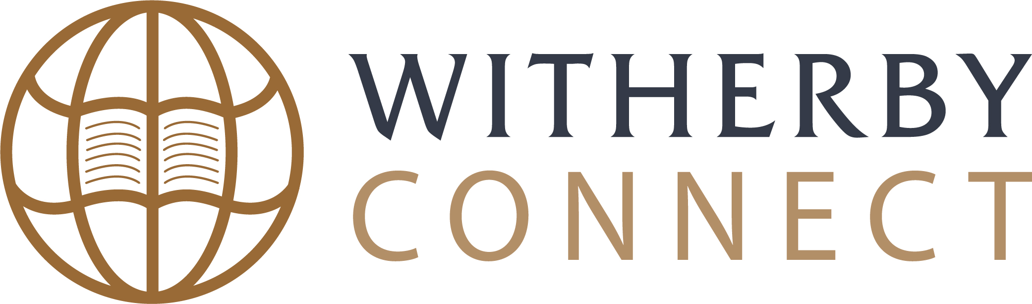 witherby-connect-logo-coloured.jpg