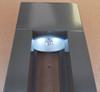 Bega B8619LED/BRZ/6/X LED Bollard 5000K 19.6W Grafite - New