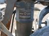 Dewalt Radial Arm Saw Saw - Used