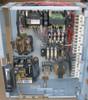 General Electric 469X0805L01 D1 8000 Line 460V Type 2S212 Size 1 Reversing Starter Bucket - Used