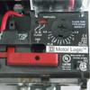 Square D 8538 SBW13V02H308S Size 0 AC Combo Motor Starter 600V N4/4X - New