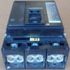 Square D MJP36600 3 Pole 600 Amp 600V MC Circuit Breaker - NPO