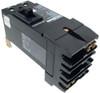 Square D Q222200ACH 2 Pole 200 Amp 240VAC Circuit Breaker - Used