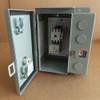 Eaton ECN0502CAA Size 0 Non-Combination FVNR Starter N3R - New
