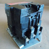 Square D 8903 SV02 Lighting Contactor 200 Amp 3 Pole 240V Coil - Used