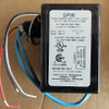 SensorSwitch SP20 Slave Powerpack, Relay Circuit Protection 120/277V 20A - New
