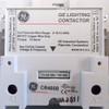 GE CR463L20AJA20A0  Lighting Contactor 2 Pole 30 Amp 115/120V Coil Nema 3R/12 - New