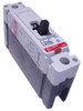 Cutler Hammer EHD1020 1 Pole 20 Amp 277VAC Circuit Breaker - New Pullout