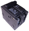 Cutler Hammer BR235 2 Pole 35 Amp 240VAC Circuit Breaker - New Pullout