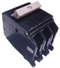 Cutler Hammer CH370 3 Pole 70 Amp 240VAC Circuit Breaker - Used