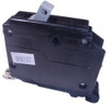 Cutler Hammer CHB4120 1 Pole 20 Amp 120VAC 22K Circuit Breaker - Used