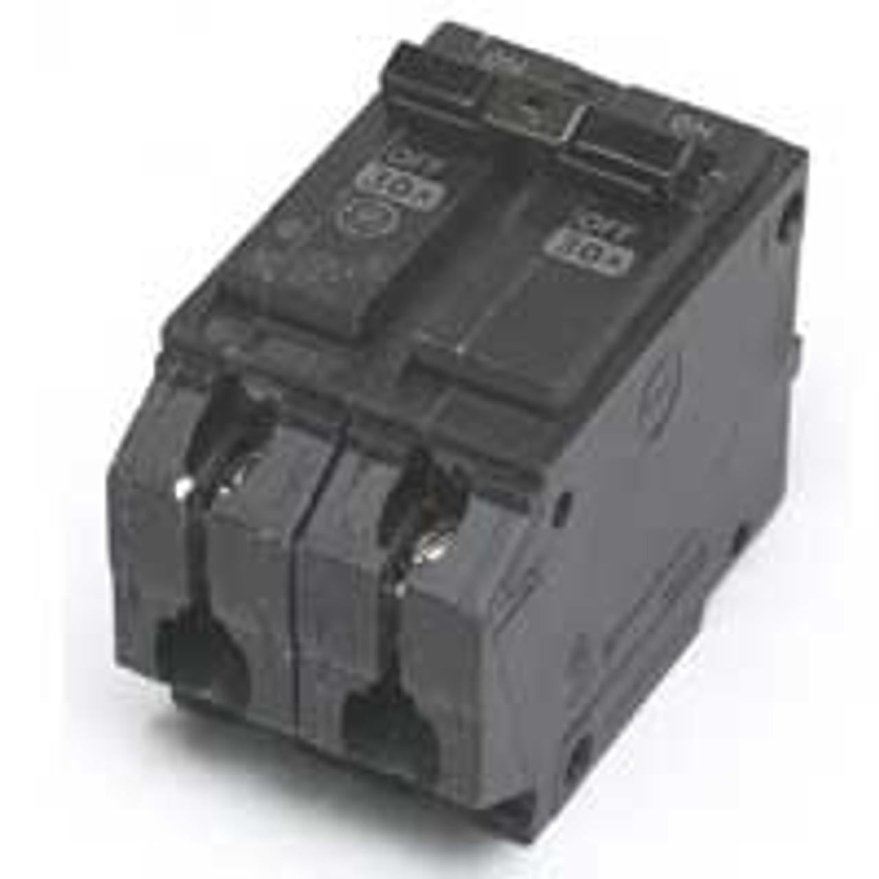 NEW IN BOX THQB32015 GENERAL ELECTRIC THQB32015