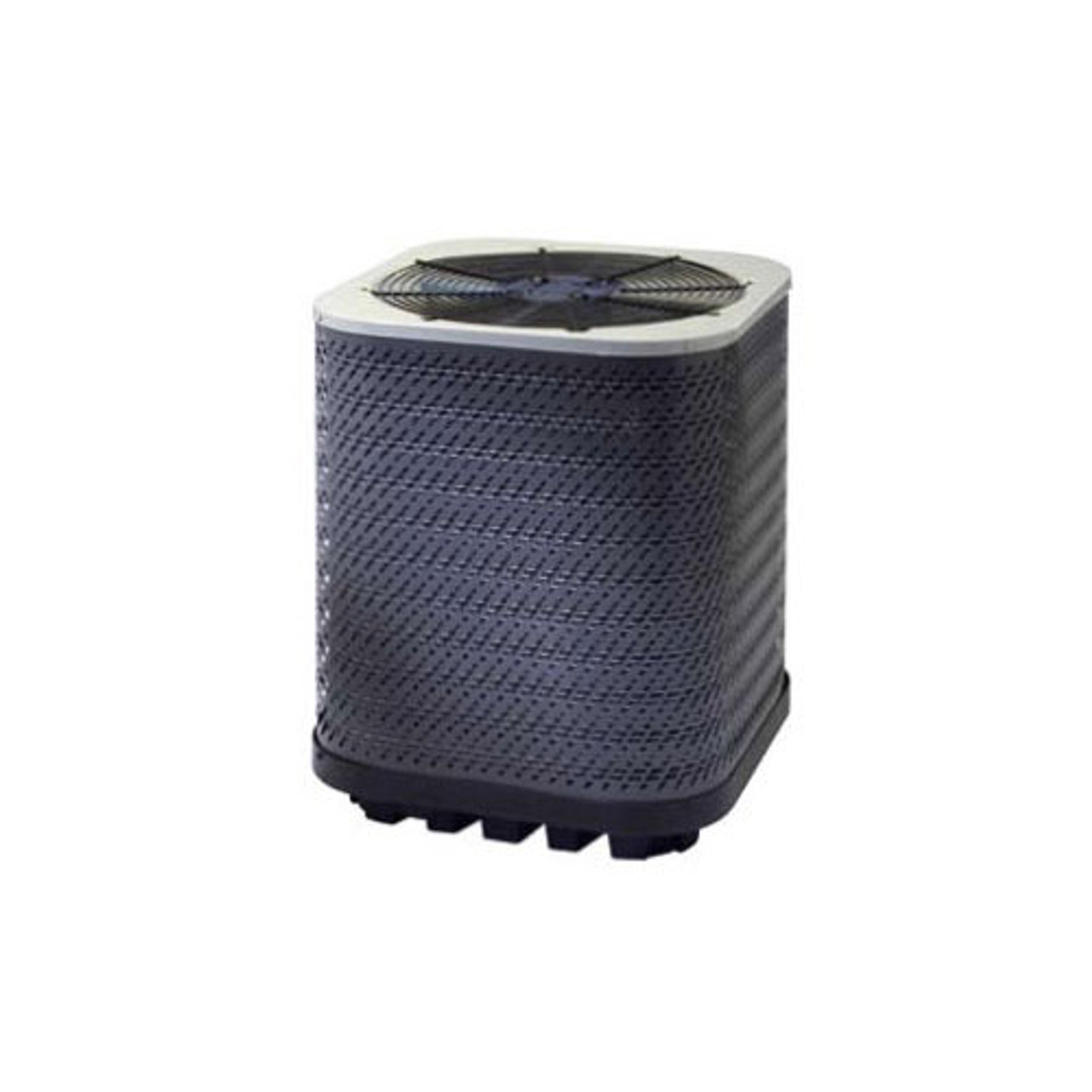 Gibson JT5BD-018K High Efficiency Heat Pump 13 SEER Residential System - New