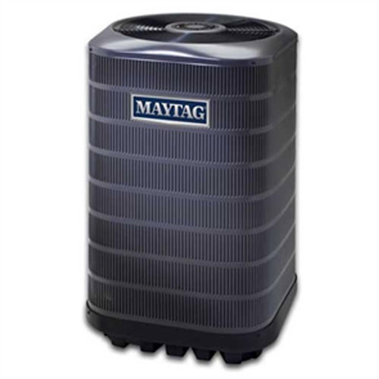 Maytag MSA4BD030KB 2.5 Ton H/E R410A Split AC Unit 13SEER 30000 BTU - New