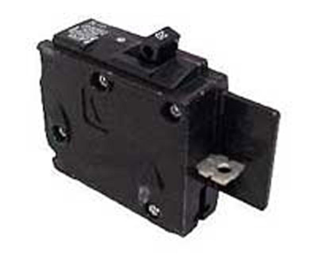 Q120 SIEMENS PLUG-IN CIRCUIT BREAKER 1 POLE 20 AMP 120 VAC NEW