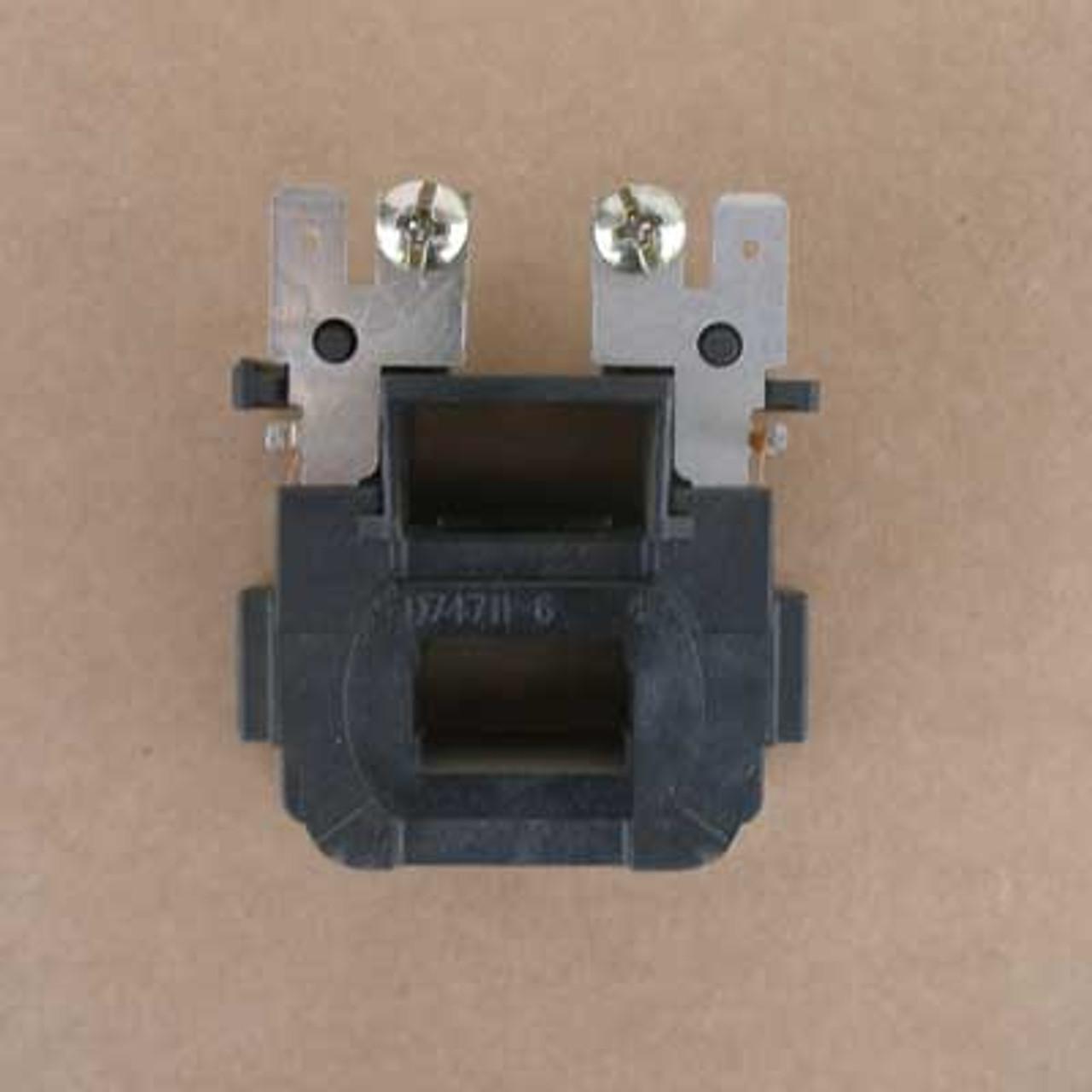 Siemens Furnas 75D70545004 Magnetic Coil 440-480 Volt 60 Hz - New