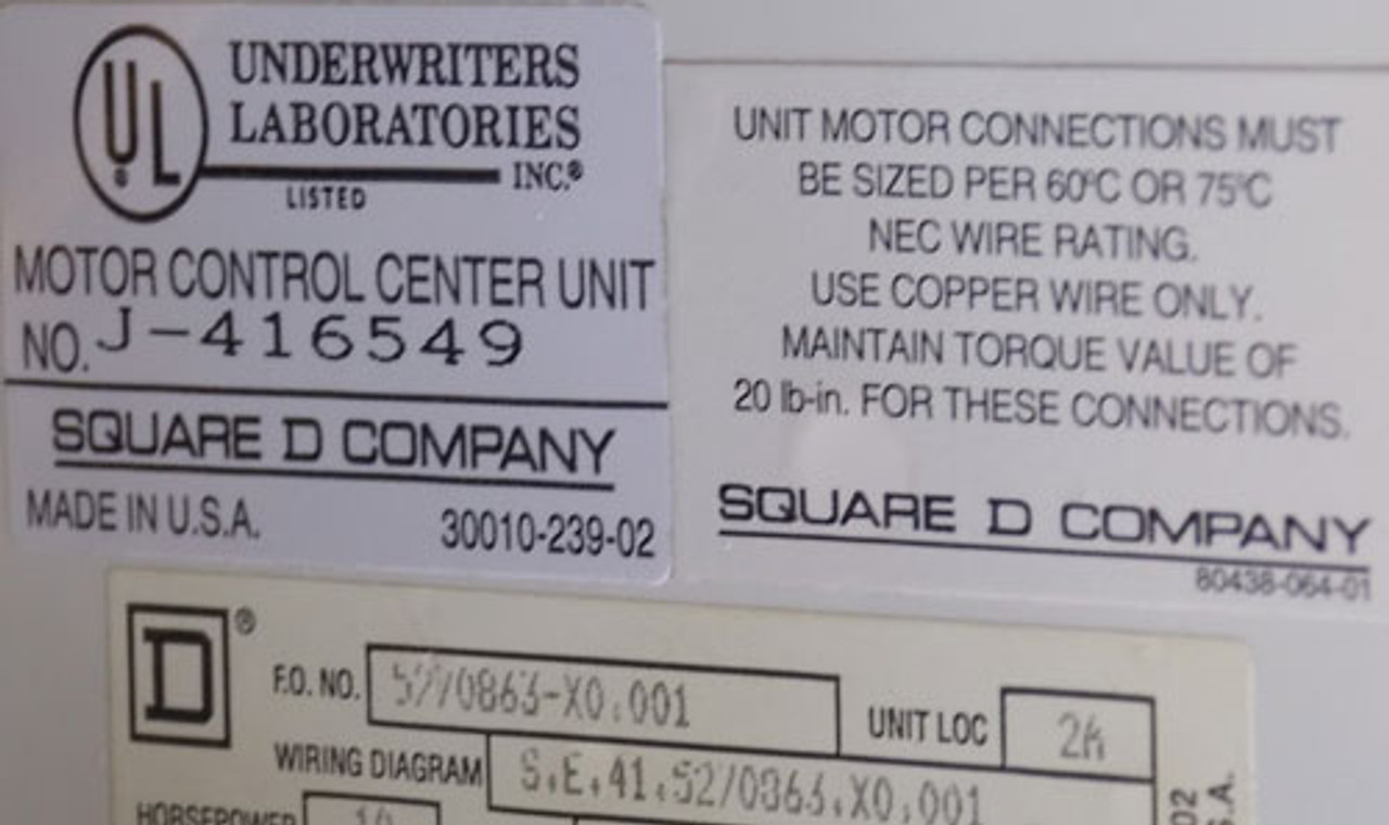 Square D Model 6 Motor Control Center Wiring Diagram from cdn11.bigcommerce.com