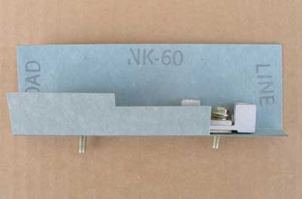 Westinghouse NK60 Neutral Assembly - New