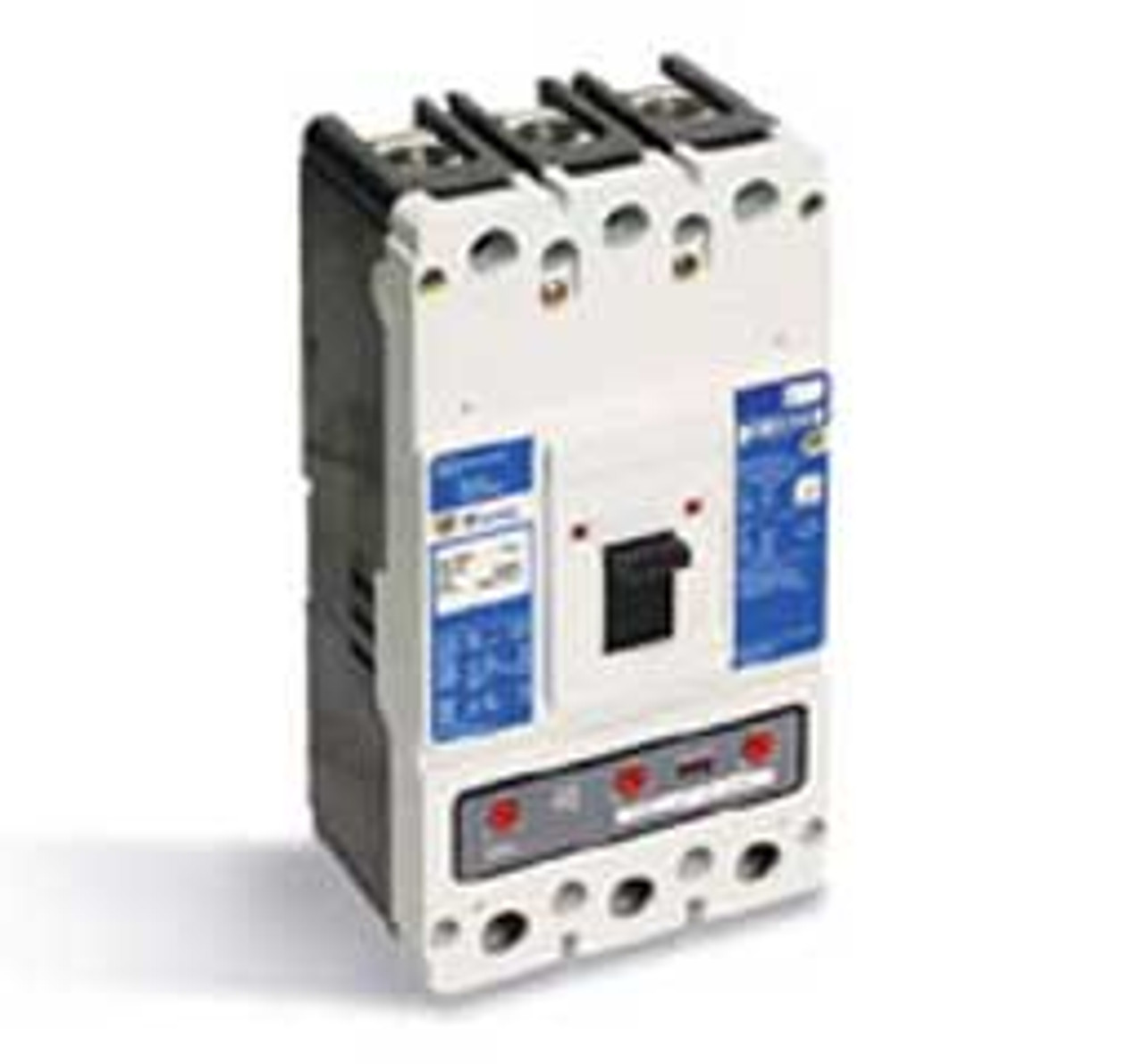 Cutler Hammer CH280 2-Pole 80-Amp Circuit Breaker