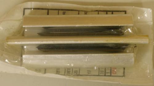 Burndy Cabelok YP28U26 CRIMPIT Cable Crimp - New
