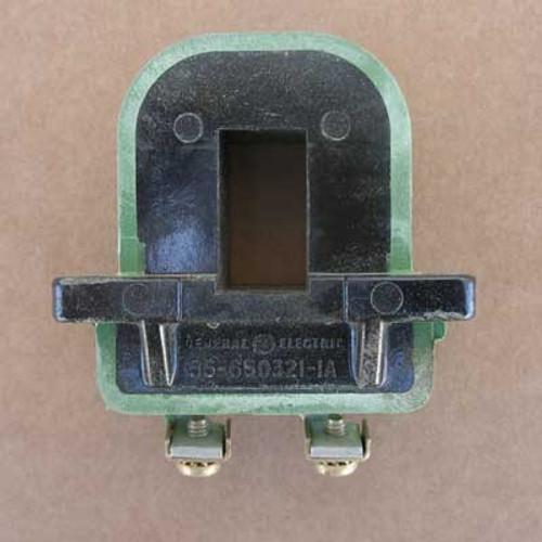 GE 22D135G2 Coil Renewal 115V/60Hz 92V/50Hz (Lot of 2)
