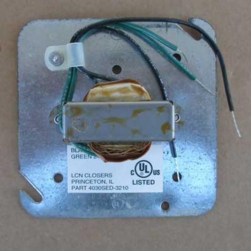 LCN 4040SE Transformer For Sentronic Closers - New