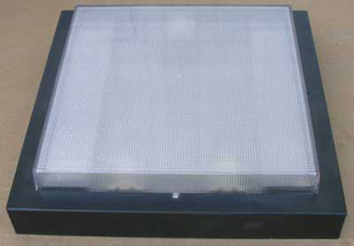 Luminaire  Lighting Fluorescent Fixture - New