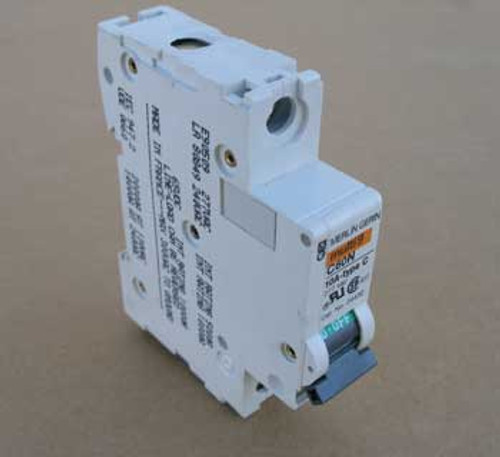 USED * Details about  /MERLIN GERIN 15972 63A 400V