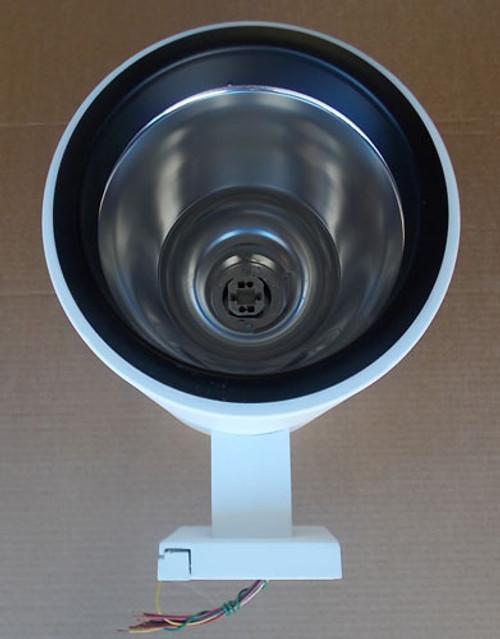 Omega Lighting OM826PLT 26W 120/277V Lighting Fixture Fluorescent Lamp - New