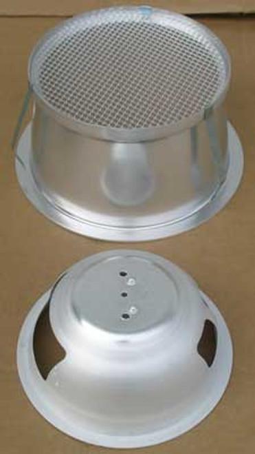 Prescolite ST492APLWT BE839600 Lighting Reflector - New