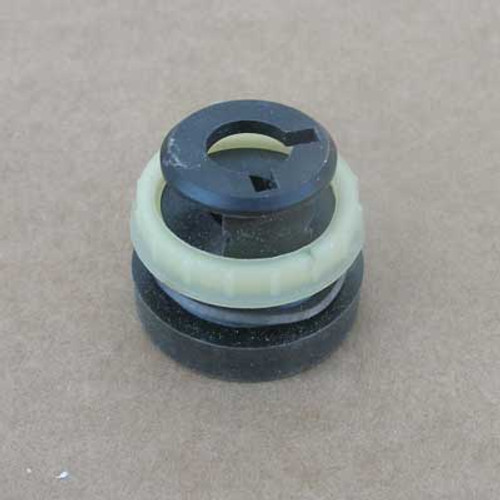 Siemens 3SB1000-7CJ07 Drive For Potentiometer