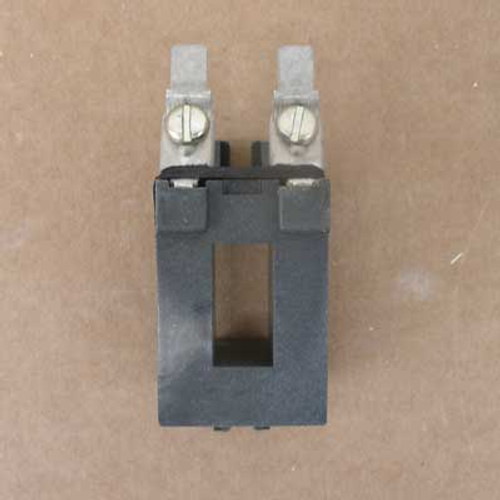 Siemens Furnas 75D54822L Magnetic Coil 277V 60HZ