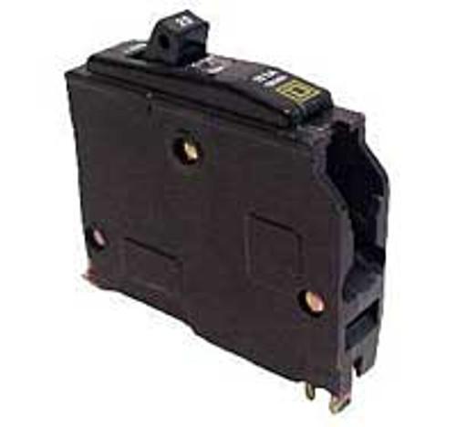 QOB130 Square D Bolt-On Circuit Breaker 30 Amp