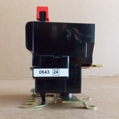 Square D 9065-SD05 Thermal Overload Relay Series A - New