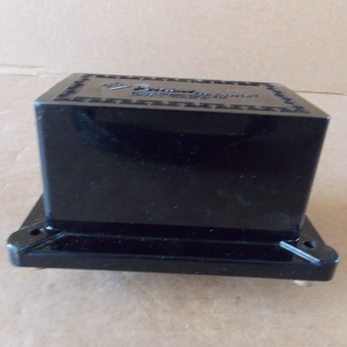 "Pentair 78310500 1/2"" Junction Box Black Port Replacement Pool and Spa Light - New"